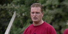 Ex-Fußballstar Paul Gascoigne angeklagt