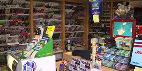 7-fach Jackpot: Lotterien sind gewappnet