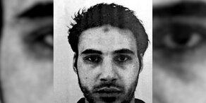 Straßburg-Attentäter Cherif C. ist tot