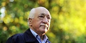 Prediger: Weißes Haus dementiert Gülen-Auslieferung
