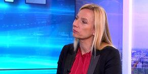 Fellner! Live: Juliane Bogner-Strauß im Interview