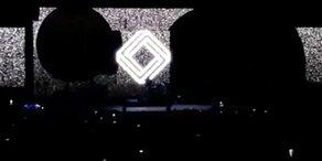30 Jahre Fanta Vier: Wiener Stadthalle bebt