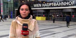Tödliche Attacke am Hauptbahnhof