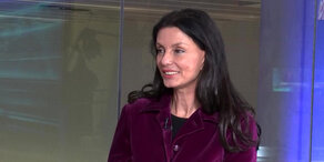 Spanische Hofreitschule: Sonja Klima wird neue Chefin