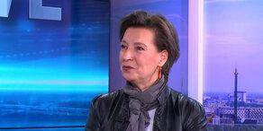Fellner! Live: Gabriele Heinisch-Hosek im Interview