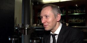 Helmut Lotti: Ganz persönlich im Interview