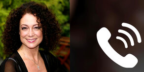 Königin der Love Storys: Rosamunde Pilcher ist tot