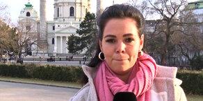 Karfreitag: Regierung verteidigt Lösung