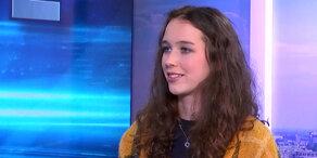 Fellner! Live: Schülerin als Star bei Klima-Demo