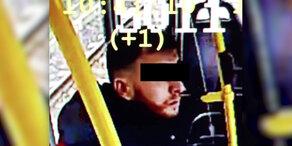 Utrecht: Polizei sucht nach Motiv