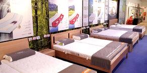 Betten von Betten Reiter