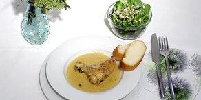 Paprikahendl – der Klassiker in der österreichischen Küche