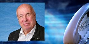 Brisant: Top-Blauer Seledec fordert Kneissl-Rücktritt