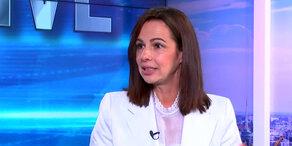 Fellner! Live: Sophie Karmasin zur Neuwahl
