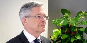 Landeshauptmann Kaiser: Harte Kritik an Kurz
