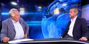 FPÖ-Skandal: Das sind die Hintermänner des Ibiza-Videos