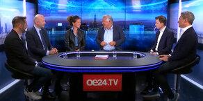 oe24.TV Expertentalk – presented by StepStone
