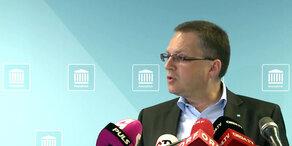 Mindestsicherung: ÖVP sieht SPO-VfGH-Beschwerde gelassen