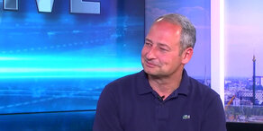 Fellner! Live: Andreas Schieder im Interview