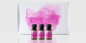 Cellstar Beauty Shot