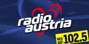 Radio Austria: Noch 3 Tage bis zum Start