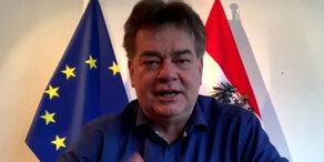 Fellner! LIVE: Werner Kogler im Interview