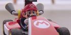 """Mario Kart Live: Home Circuit"" im Test"