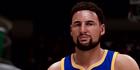 """""""NBA 2K21"""": Test der Next-Gen-Version"""