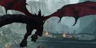 """Demon's Souls"": Remake-Highlight im Test"