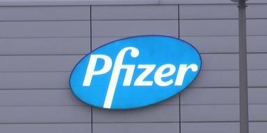 Corona | Pfizer hat Lieferketten-Probleme behoben