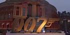 James-Bond-Film schon wieder verschoben