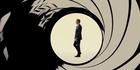 Pechsträhne: Erneutes Drehen von Bond-Szenen