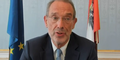 Heinz Faßmann