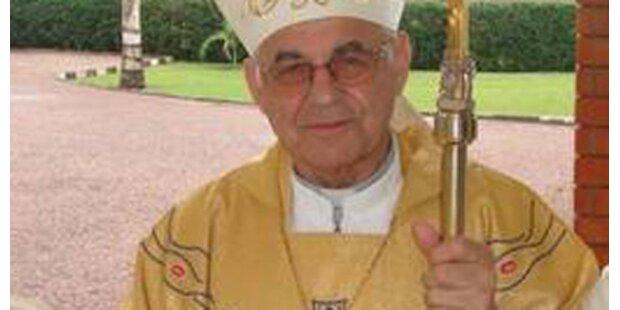 Kardinal warnt vor Islamisierung Europas