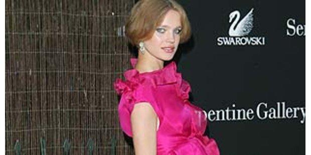 Kate Moss ist nicht mehr Stil-Ikone