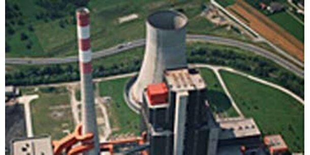 50 Interessenten für Alt-Kraftwerk Voitsberg