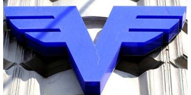 Volksbank schließt Filialen in Slowakei