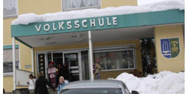 Judo-Mädchen schlug Buben in Kärnten spitalsreif