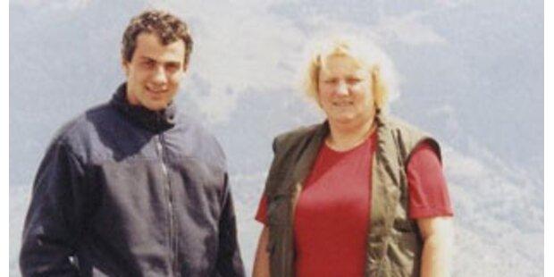 Bleibt Mord in Tirol ungesühnt?