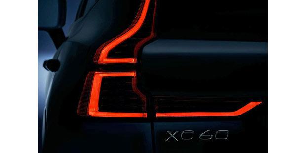 volvo-xc60-2017-teaser-620.jpg