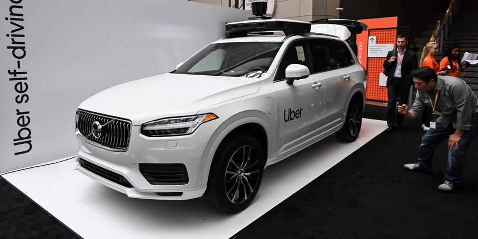 volvo-xc90-uber-autonom-960.jpg