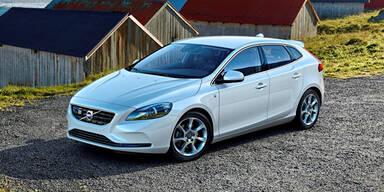 "Volvo bringt neue ""Ocean Race""-Modelle"