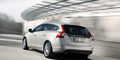 Bild: Volvo