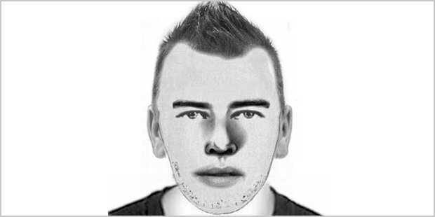 16-jährige Vorarlbergerin von Snapchat-Date vergewaltigt