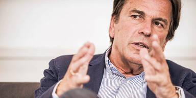 Voves: Attacke gegen FPÖ