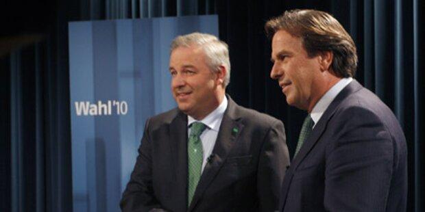 Steirische Regierung kritisiert Schönborn