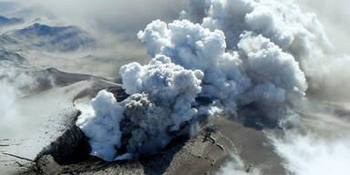 vulkan_reuters