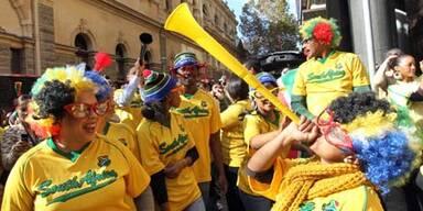 vuvuzela-day