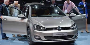 Setzt VW doch auf neues Kältemittel?
