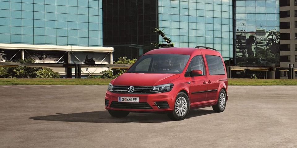 vw-caddy-austria-960-off.jpg